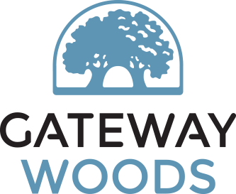 Gateway Woods Auction