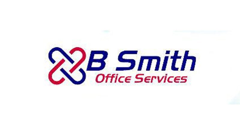 B. Smith Office Services