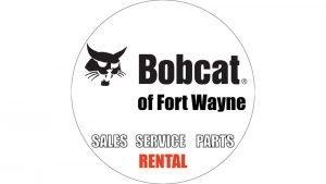 Bobcat of Ft Wayne East Grabill