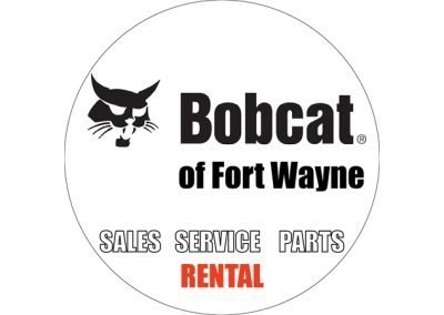 Bobcat of Fort Wayne East