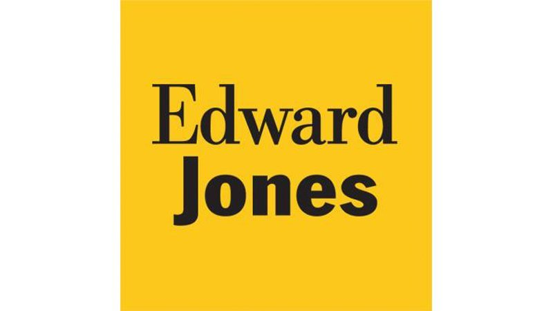 Edward Jones/Michael Richardson