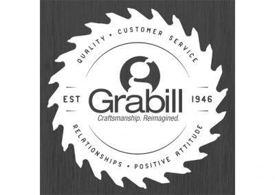 Grabill Cabinets