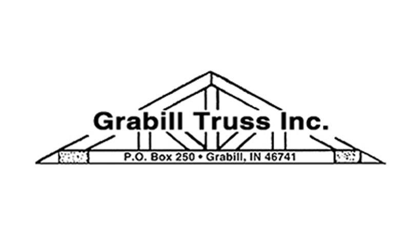 Grabill Truss