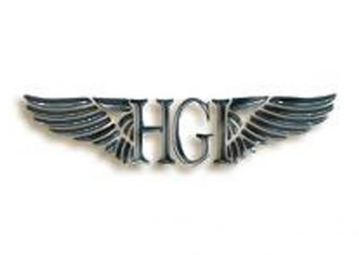 Home Guard Industries