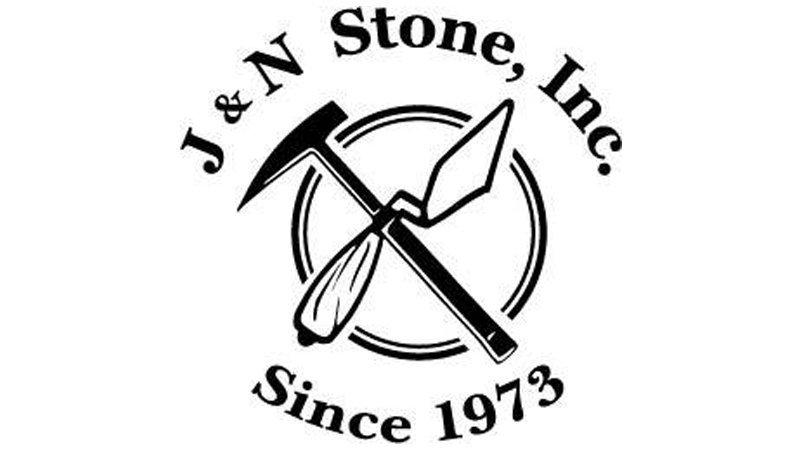 J&N Stone Grabill Indiana
