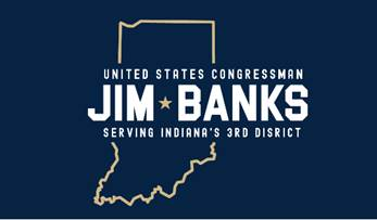 Rep. Jim Banks Seeks Wounded Warrior for Fort Wayne Office