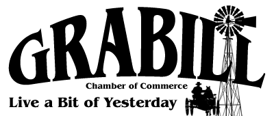 Grabill Indiana Chamber of Commerce