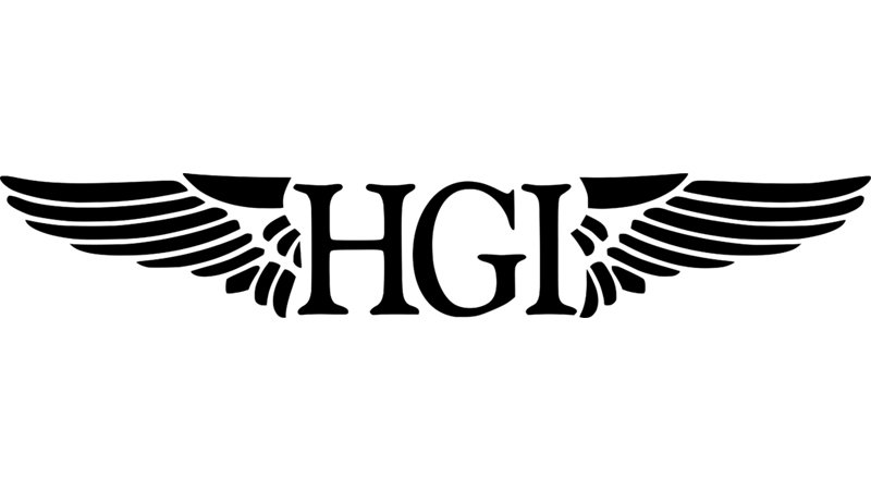 Home Guard Industries Logo